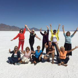 Большой тур на 12 дней каньоны и парки Америки